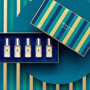 Bergdorf Goodman:JO MALONE LONDON 祖瑪龍品牌香水