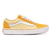 Allsole:精選 Vans 系列帆布鞋