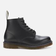 Allsole:精選 DR. MARTENS、CLARKS、VEJA 等品牌休閑鞋