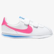 【小腳福利】Nike 耐克 Cortez 中童款阿甘鞋 US3碼
