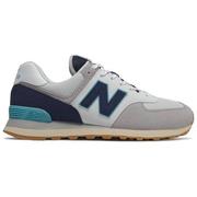 New Balance 新百倫 574 Core Plus 男子運動鞋