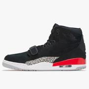 【斷碼福利】Air Jordan 喬丹 Legacy 312 男子籃球鞋