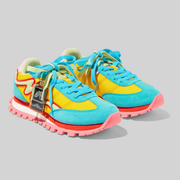 Marc Jacobs 小馬哥 The Jogger 系列 跑步鞋