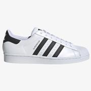 adidas Originals 三葉草 Superstar 男子板鞋