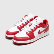 Jordan Air 1 Junior 童款籃球鞋