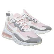 Nike 耐克 Air Max 270 React 拼色運動鞋