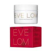 【補貨】EVE LOM 卸妝膏 中國新年限量包裝 200ml