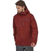 Patagonia 男士夾克外套