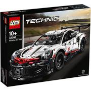 LEGO 樂高科技系列 保時捷 911 RSR (42096)