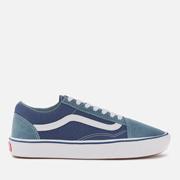 【6.5折】Vans Old Skool 帆布鞋
