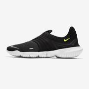 Nike 耐克 Free RN Flyknit 3.0 男子運動鞋