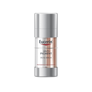Eucerin 優色林  Anti-Pigment 雙管雙效精華 30ml