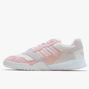 adidas Originals 三葉草 A.R. 女子運動鞋