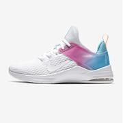 Nike 耐克 Air Max Bella TR 2 女子訓練鞋