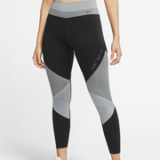 Nike 耐克 One 女子緊身褲