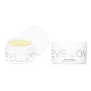 Eve Lom 明星卸妝膏套裝 價值£110
