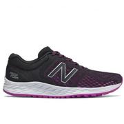 New Balance 新百倫 Fresh Foam Arishi v2 女子跑鞋
