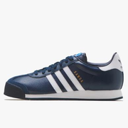 adidas Originals 三葉草 Samoa 男子運動鞋