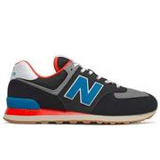 【斷碼福利】New Balance 新百倫 574 Core Plus 男子運動鞋