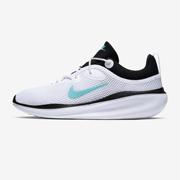 Nike 耐克 Acmi 女子運動鞋