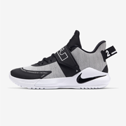 Nike 耐克 Ambassador XII 男子籃球鞋