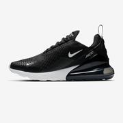 Nike 耐克 Air Max 270 女子運動鞋