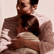 【母親節特惠】Neiman Marcus:精選 時尚大牌服飾鞋包