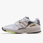 adidas 阿迪 Yung-96 男子老爹鞋