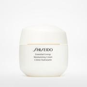 【5折】 Shiseido 資生堂 鮮潤賦活乳霜 50ml