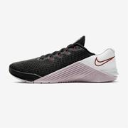 Nike 耐克 Metcon 5 女子訓練鞋