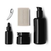 Beauty Expert:Argentum 歐臻廷 銀霜等護膚個護產品
