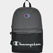 Champion 冠軍 中性款雙肩包