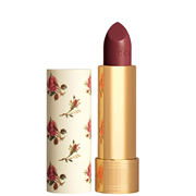 Gucci 古馳 Rouge à Lèvres Voile 口紅 Louisa Red