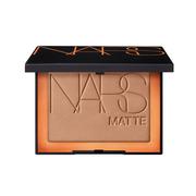【可直郵】NARS 限量啞光古銅修容盤 三色可選 8g