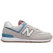 New Balance 新百倫 574 Essentials 男子運動鞋