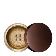 Hourglass 絲滑柔紗定妝散粉 10.5g