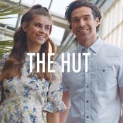 【直郵中國】The Hut 集團時尚網站