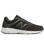 New Balance 新百倫 460v2 男子跑鞋
