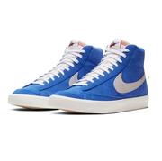 Nordstrom 官網:精選 Nike 男女運動鞋