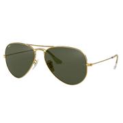Ray-Ban 雷朋:全場時尚太陽鏡、眼鏡
