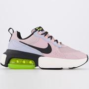 Nike 耐克 Air Max Verona 粉紫拼色運動鞋