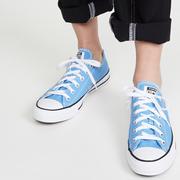 【6折】Converse Chuck Taylor All Star 低幫運動鞋