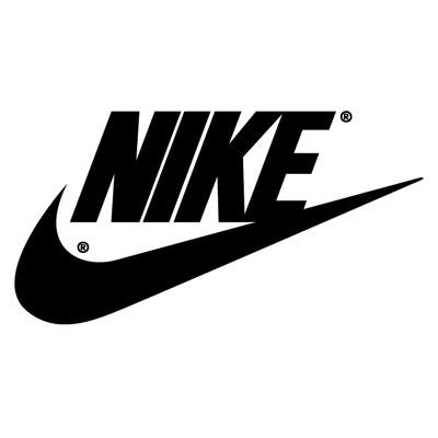 NIKE 中國官網:指定服飾鞋包