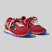 Marc Jacobs 小馬哥 The Jogger 運動跑鞋