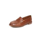 Sperry Seaport 樂福鞋淺口鞋