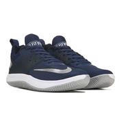 NIKE 耐克 FLY BY LOW II 籃球鞋
