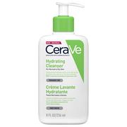 【7.5折】 Cerave 適樂膚 溫和保濕潔面乳 236ml