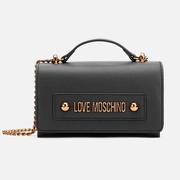 【閃促7.5折】Love Moschino 單肩包