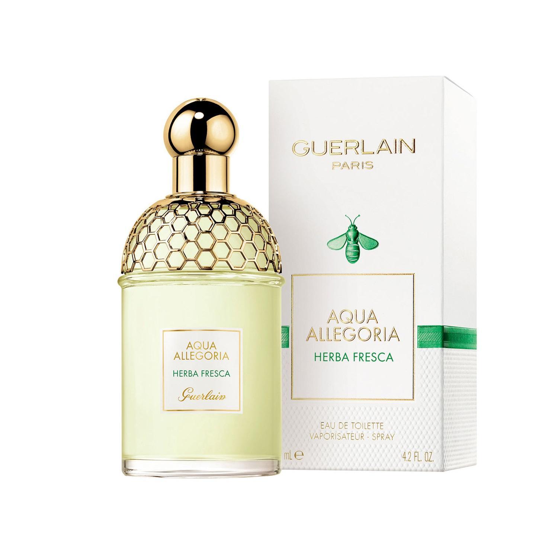 FragranceNet中文網:全場大牌香水香氛等低至3折
