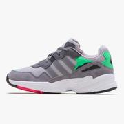 adidas Originals 三葉草 Yung-96 大童款老爹鞋